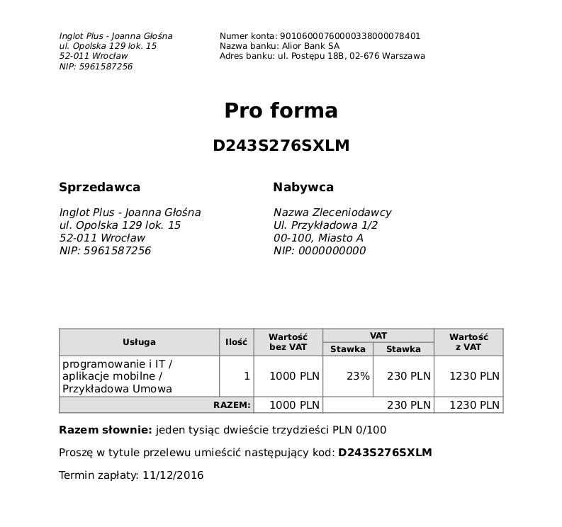 https://useme.eu/media/help-images/przykladowa_pro_forma_Useme.png