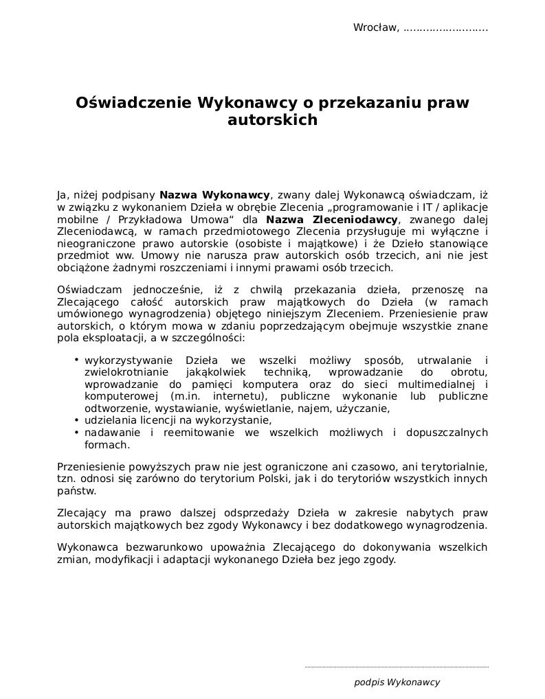 https://useme.eu/media/help-images/przykladowy_protokol_prawa_autorskie_Useme.png
