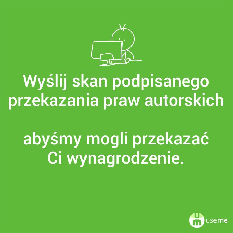 https://useme.eu/media/help-images/skan_PPA_1.png