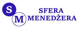 Sfera Menadżera