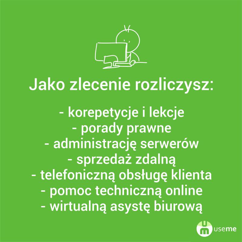 https://useme.eu/media/help-images/umowa_zlecenie__przyk%C5%82ady.png