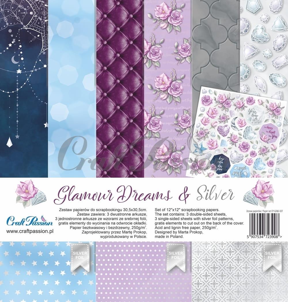 portfolio/000/133100/Glamour-Dreams--Silver-SET.jpg