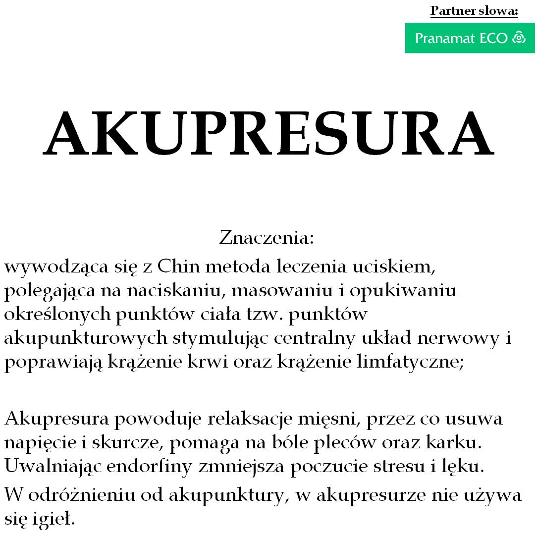 portfolio/002/147602/Akupre.png