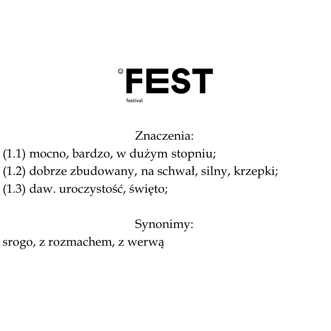 portfolio/002/147602/Fest.png
