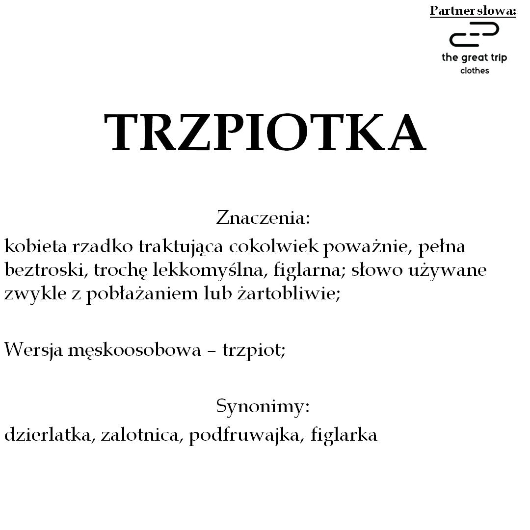 portfolio/002/147602/Trzpiotka.png