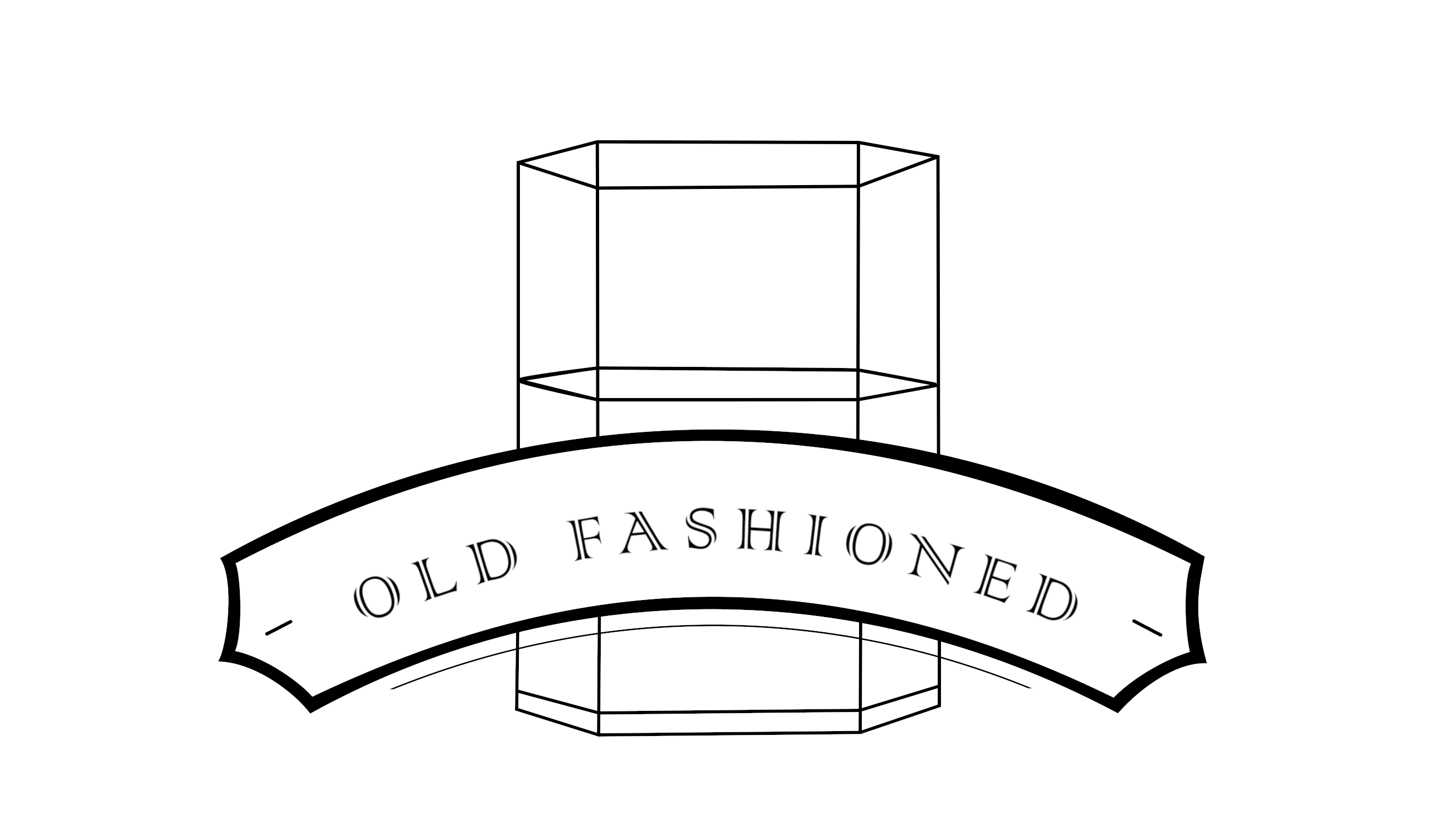 portfolio/003/149803/Old_Fashioned.png