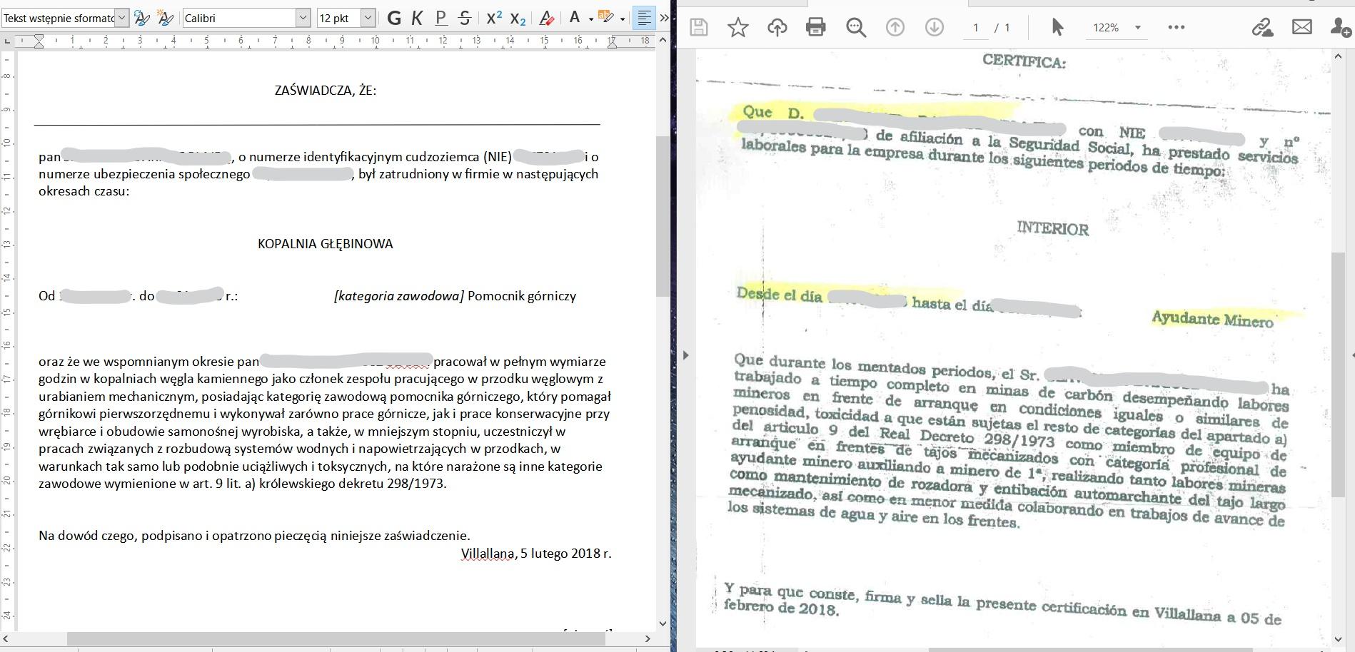 portfolio/006/133006/Zrzut_ekranu_1_cst3YzW.jpg