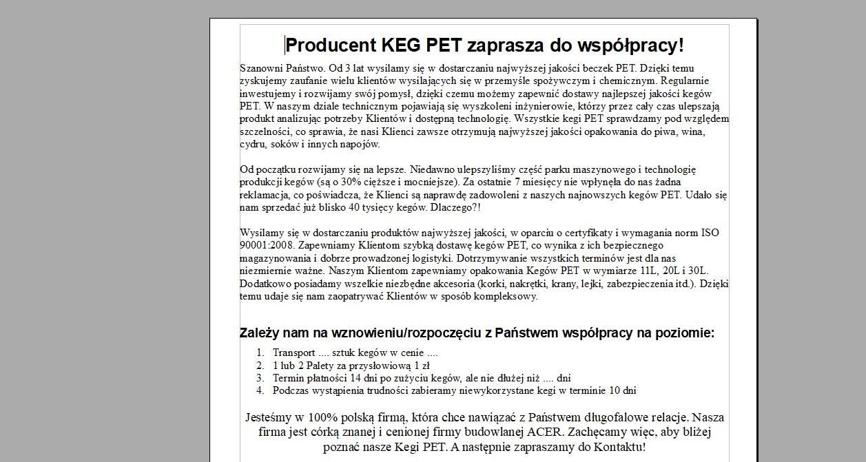 portfolio/011/004811/Tekst marketingowy tylko część .jpg