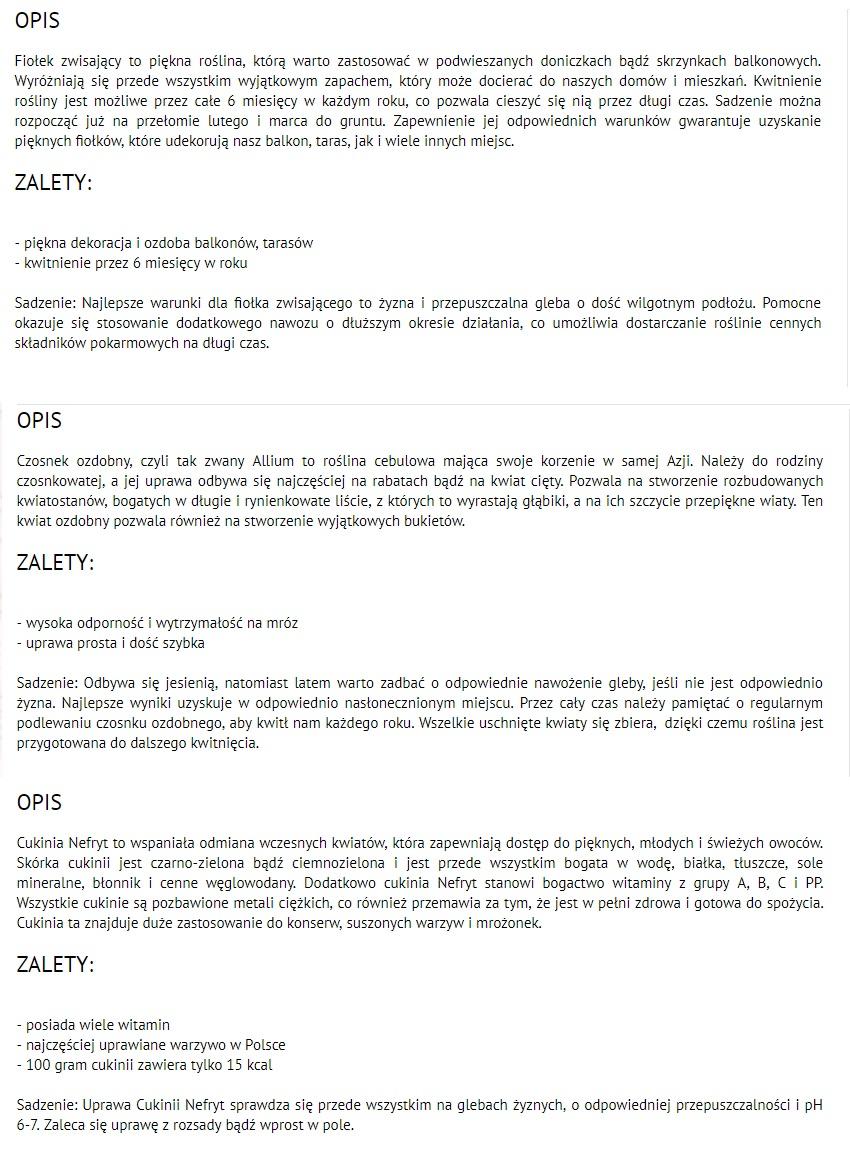 portfolio/011/004811/opisy produktów w sklepie internetowym - Copywriter Szymon Owedyk.jpg