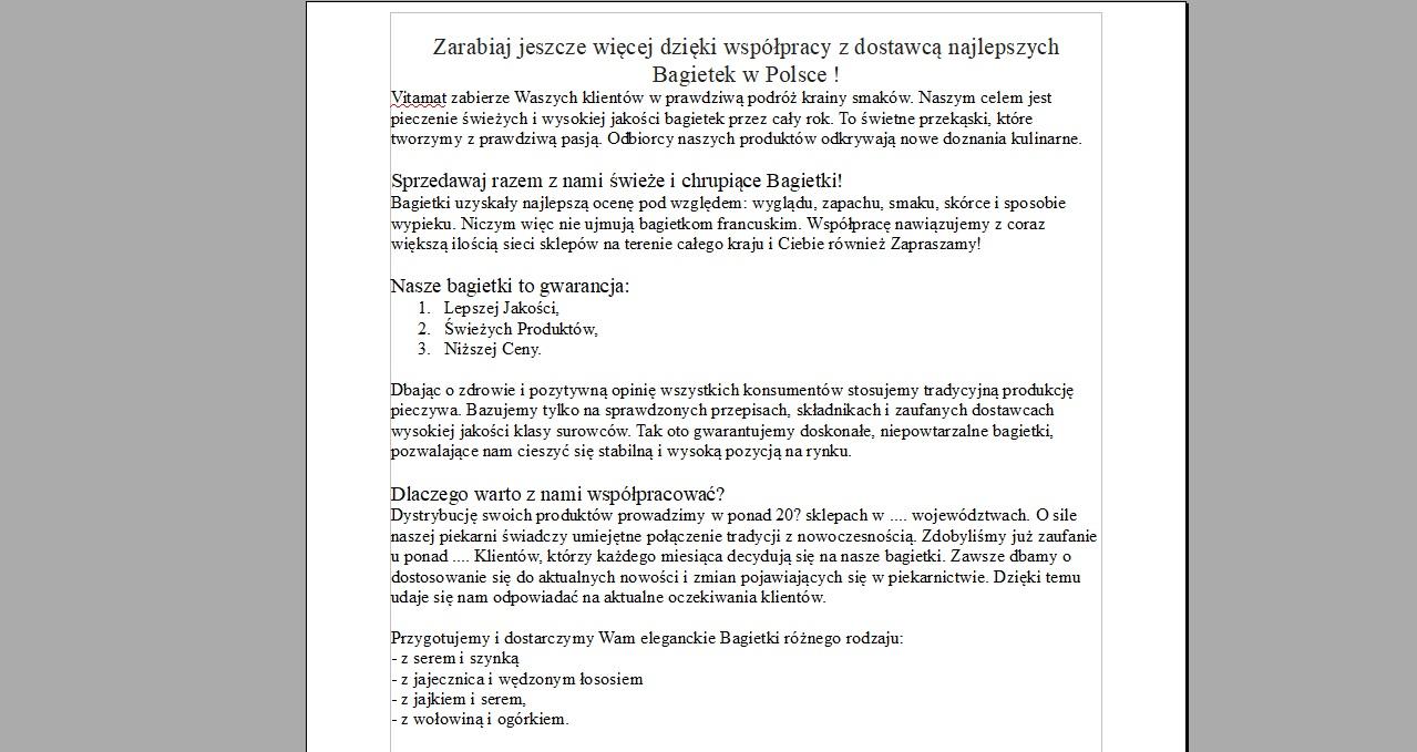portfolio/011/004811/teksty do email marketingu.jpg