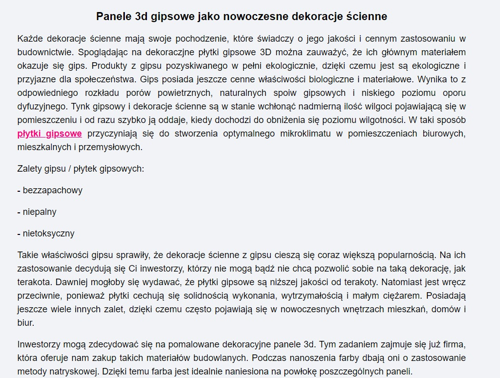 portfolio/011/004811/teksty na stronę główną i podkategorii strony Erplus - Copywriter Szymon Owedyk.jpg