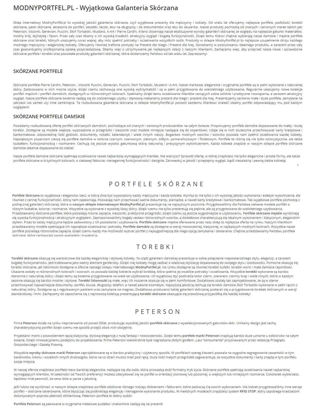 portfolio/011/004811/teksty na stronę główną, kategorii i podkategorii Copywriter Szymon Owedyk.jpg