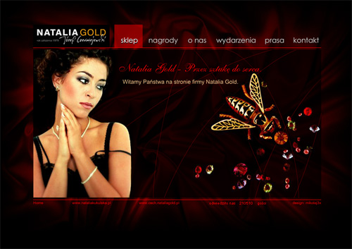 portfolio/013/015513/Nataliagold_1_big.jpg