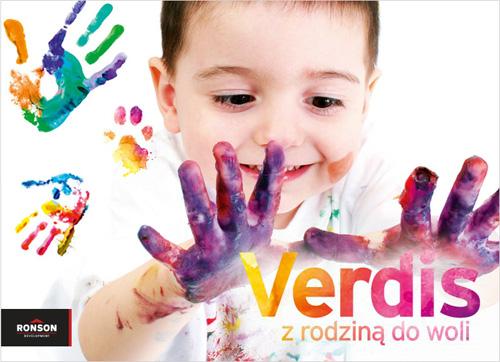 portfolio/013/015513/Ronson_1_big.jpg