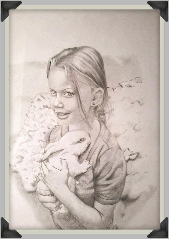 portfolio/013/155813/adam-krasa-x-img-1576172357667.jpg