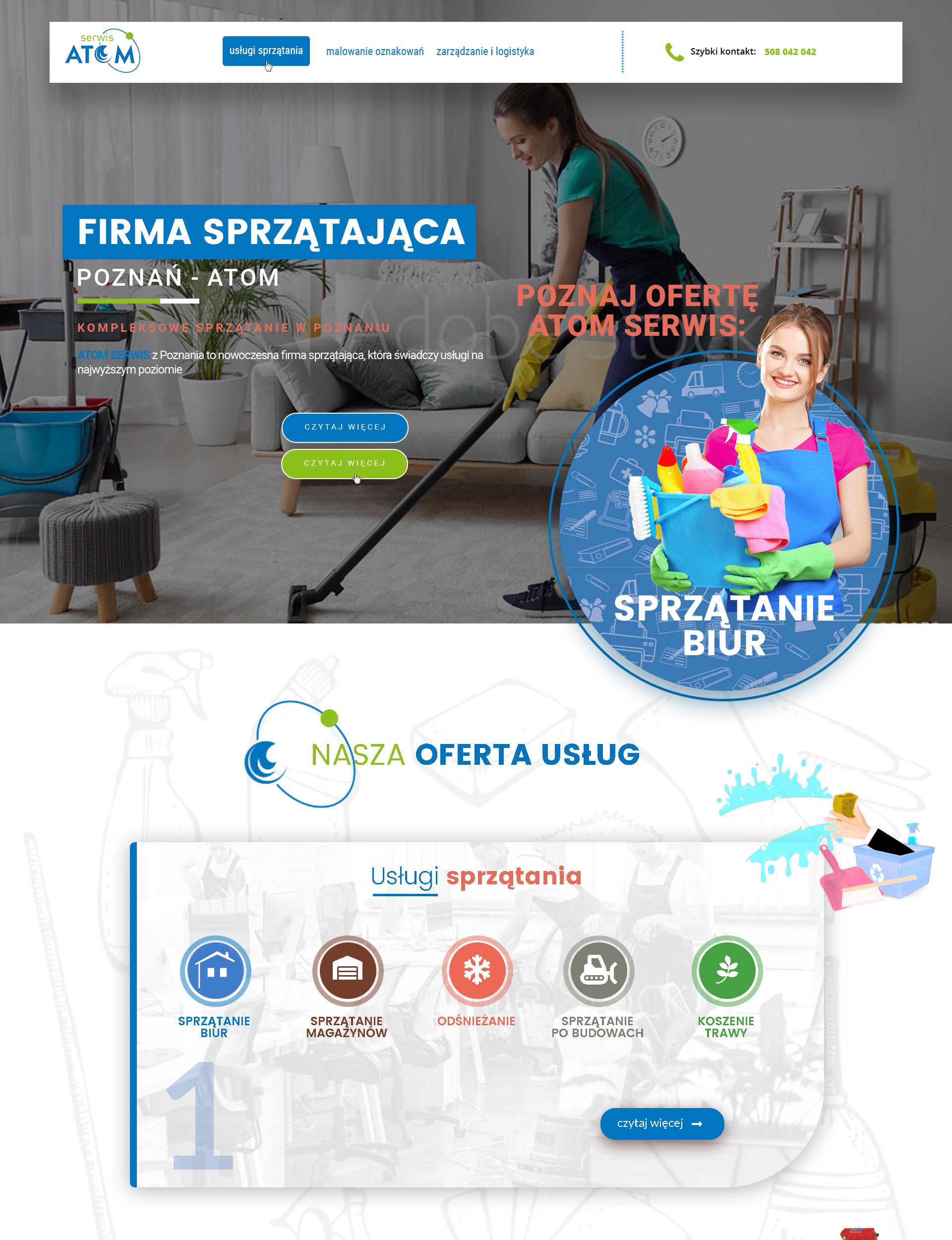 portfolio/016/012216/atom-serwis-home-preview.jpg