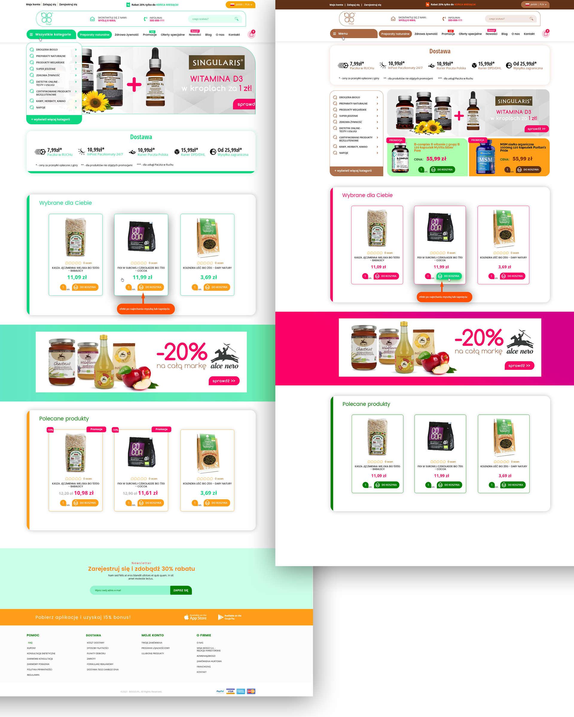 portfolio/016/012216/biogo-home-preview.jpg