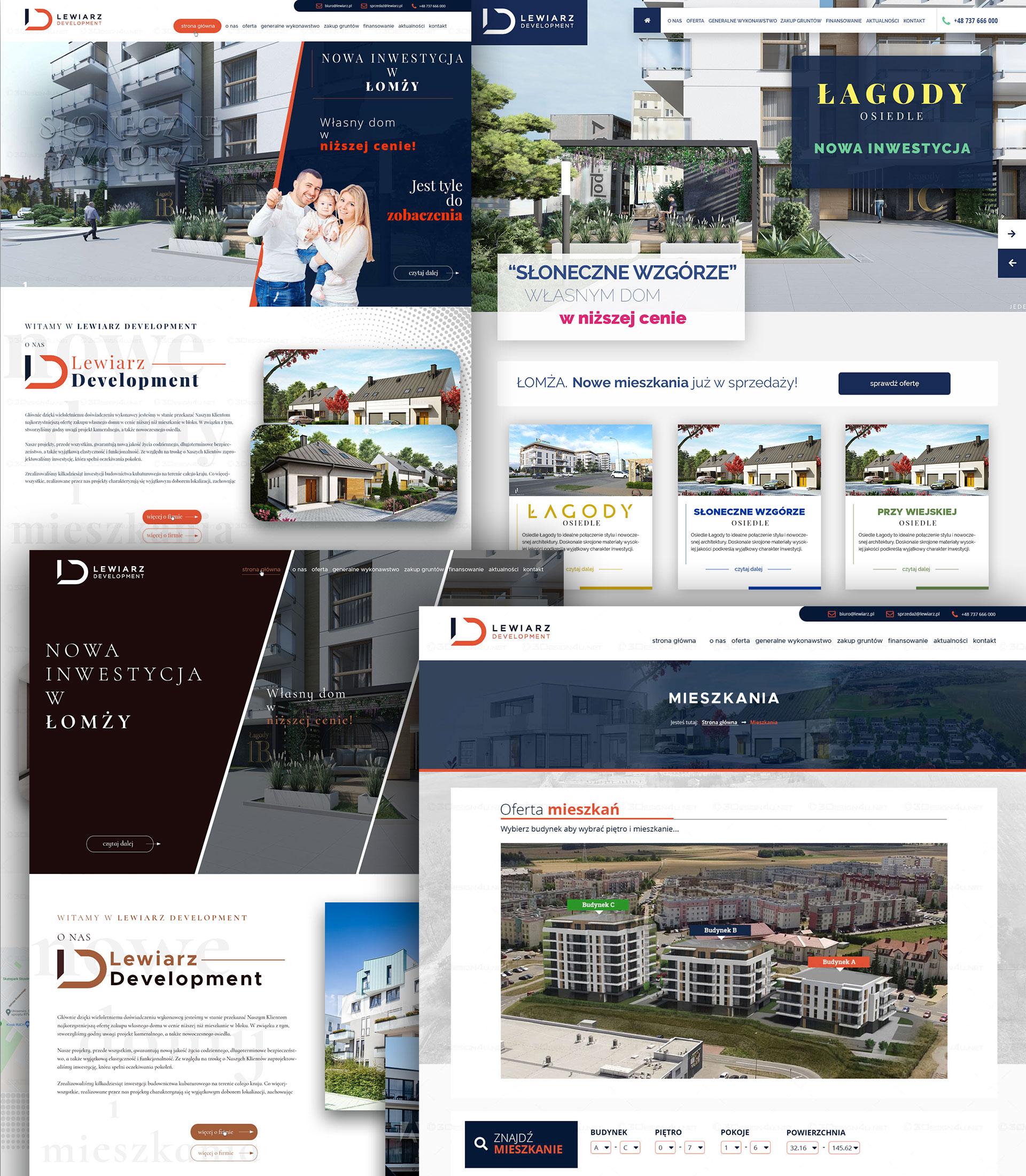 portfolio/016/012216/lewiarz-home-preview.jpg