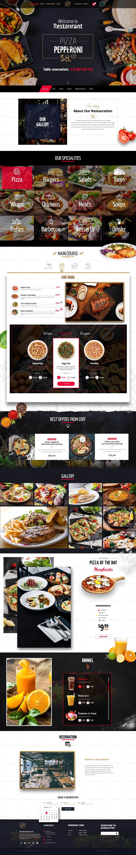 portfolio/016/012216/restaurant-home-v2-prev.jpg