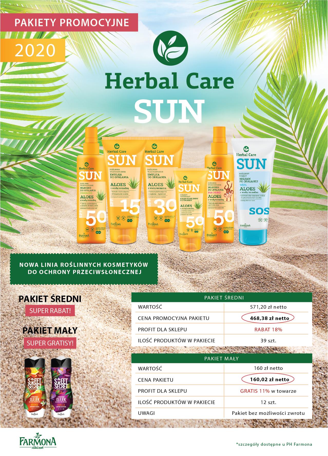 portfolio/017/105117/Herbal_Care_PAKIETY_PROMOCYJNE.jpg