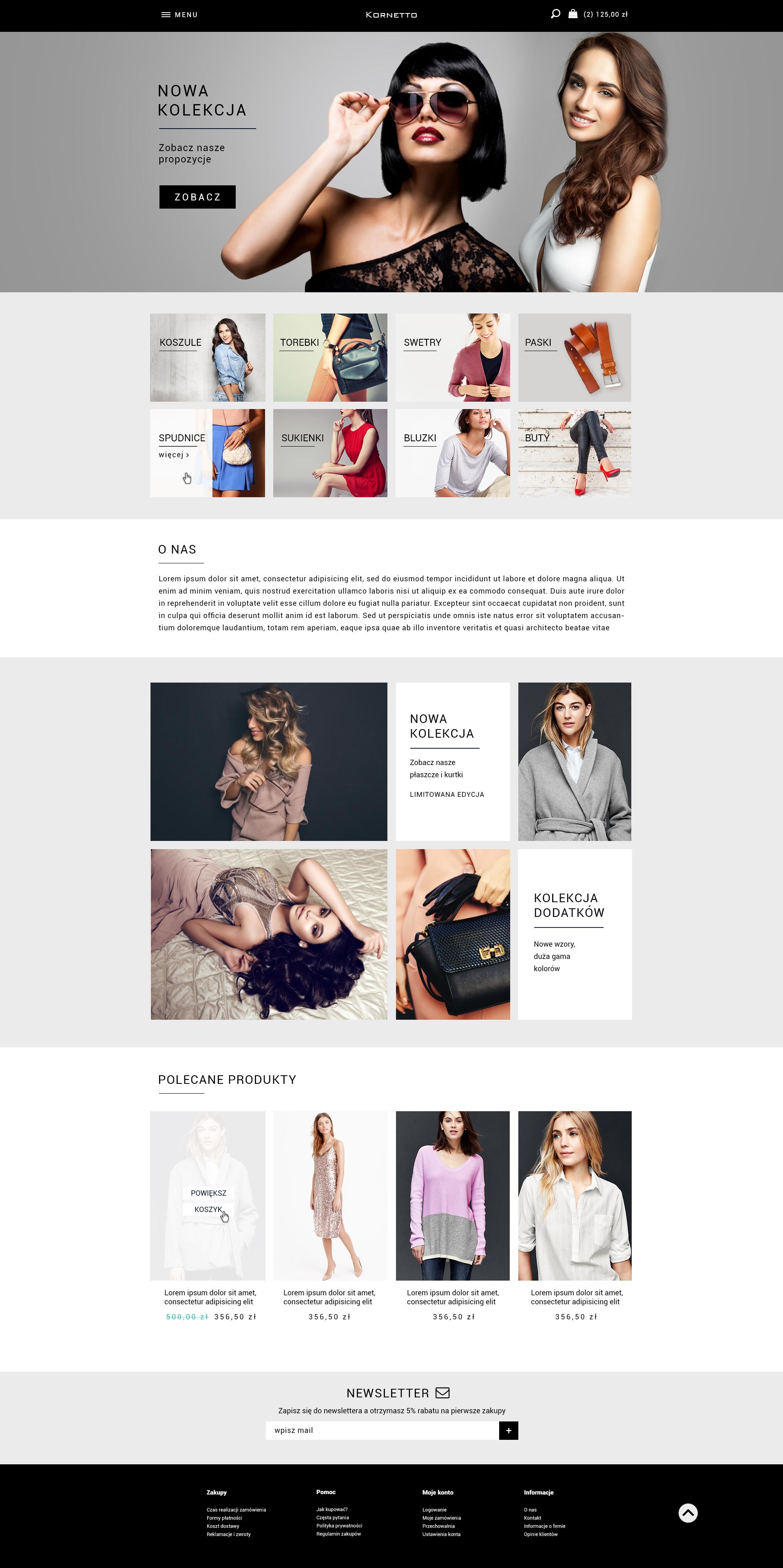 portfolio/017/105117/Kornetto_stona_glowna_01.jpg