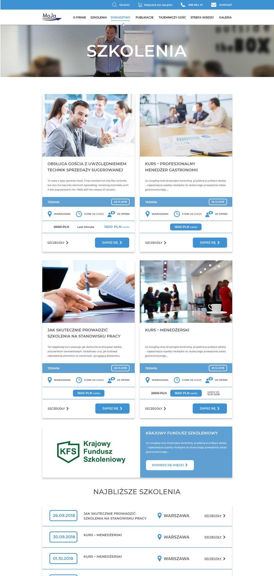 portfolio/020/073820/moja-gastronomia_03.jpg