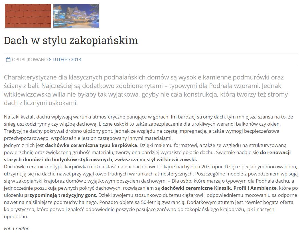 portfolio/025/140725/Dach_w_stylu_zakopiańskim_CREATON.PNG