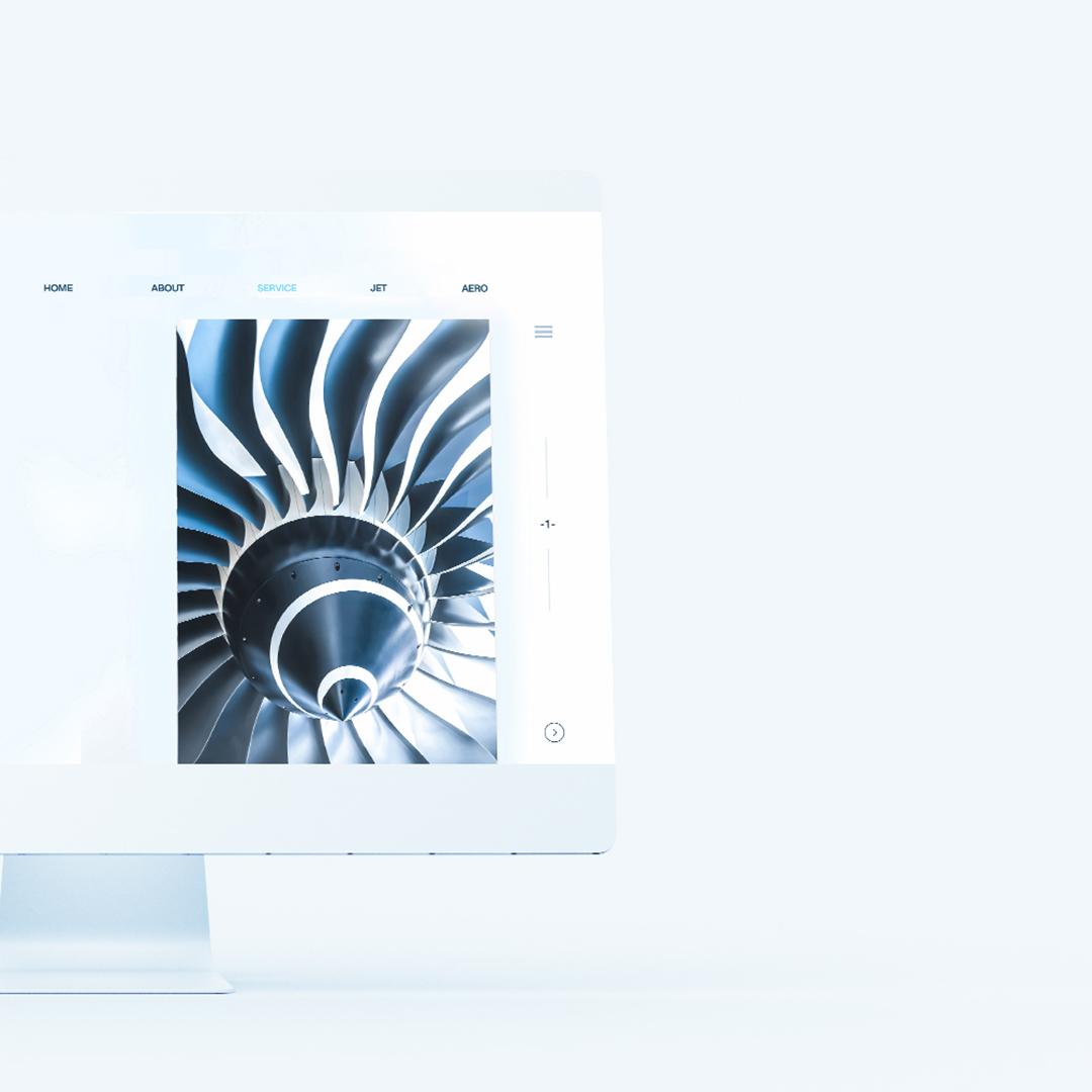 portfolio/025/147425/Desktop_Visual_RS.jpg