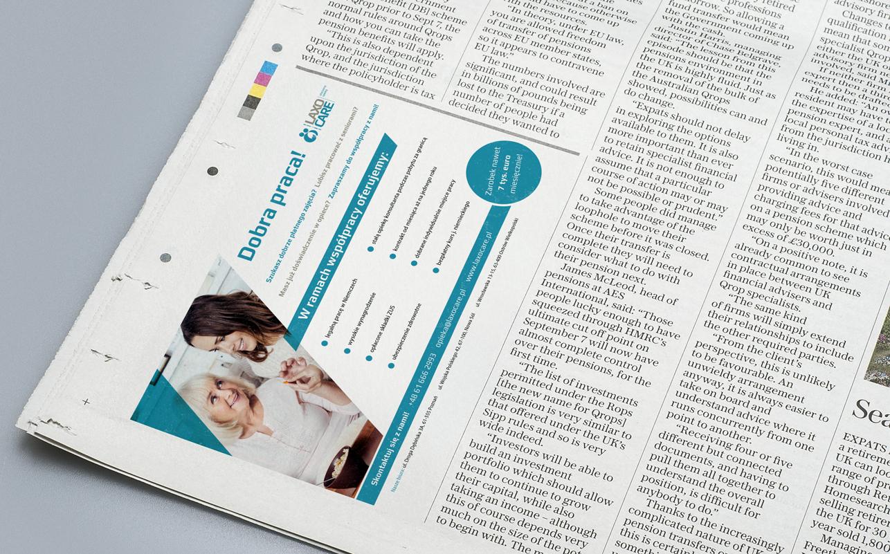 portfolio/028/016128/14-Newspaper-Adverts-Mockups.jpg
