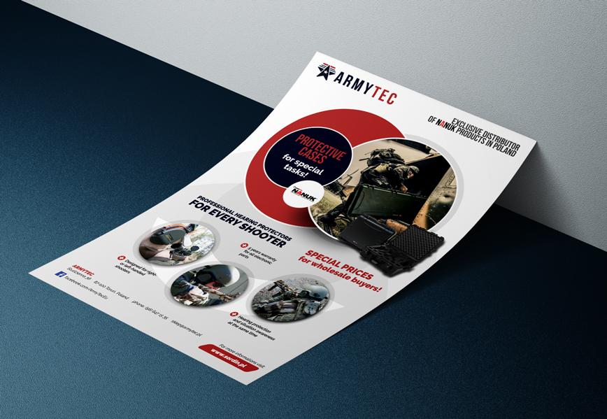 portfolio/028/016128/DE_A4_Paper.jpg