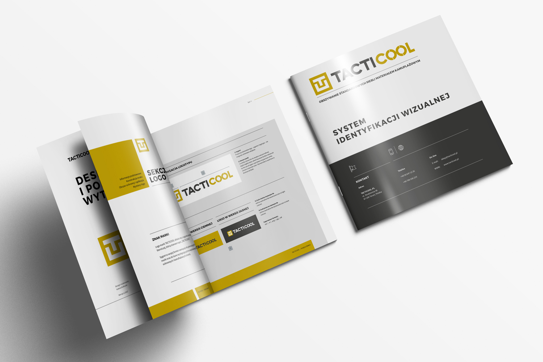 portfolio/028/016128/tacti_03.jpg