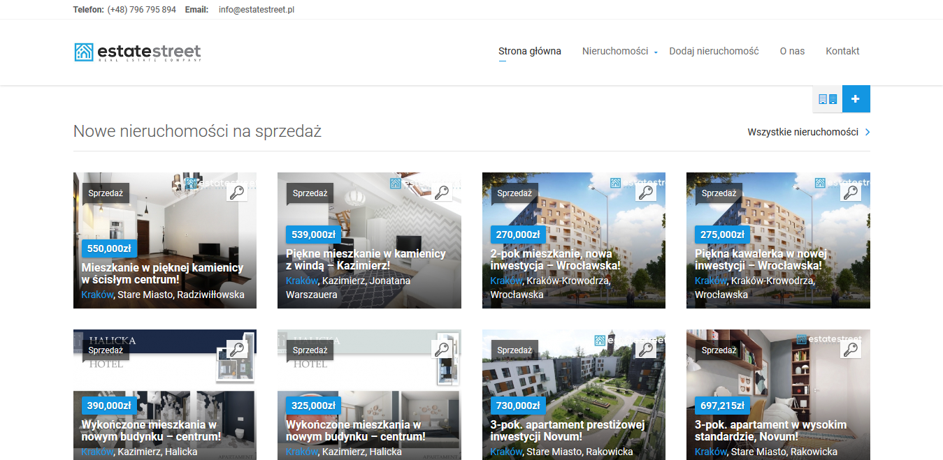 portfolio/031/025831/FireShot Pro Screen Capture #035 - 'Strona główna - EstateStreet' - www_estatestreet_pl.png