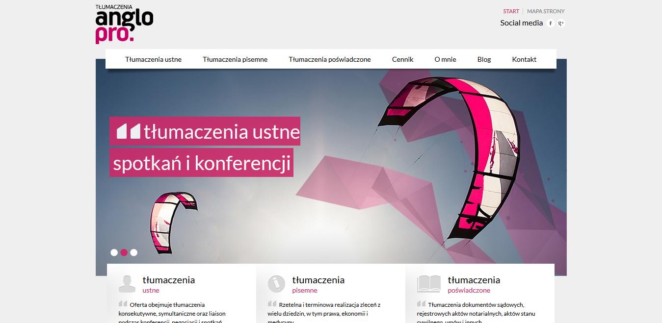 portfolio/031/025831/FireShot Pro Screen Capture #036 - 'Anglo Pro I Pełen pakiet usług tłumaczeniowych' - www_anglopro_pl.png