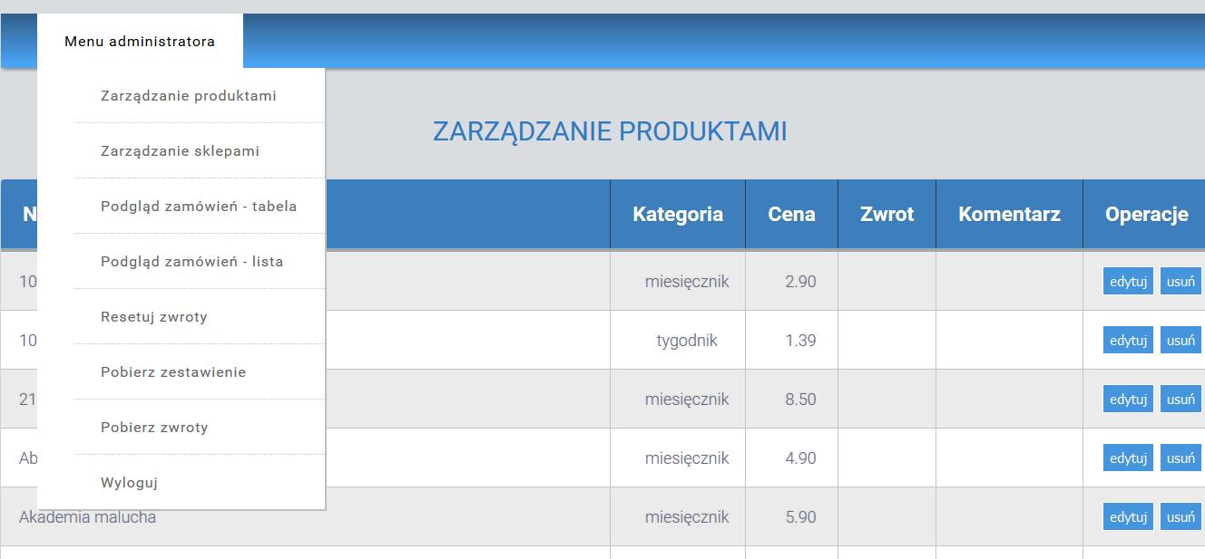 portfolio/031/025831/vapress.png