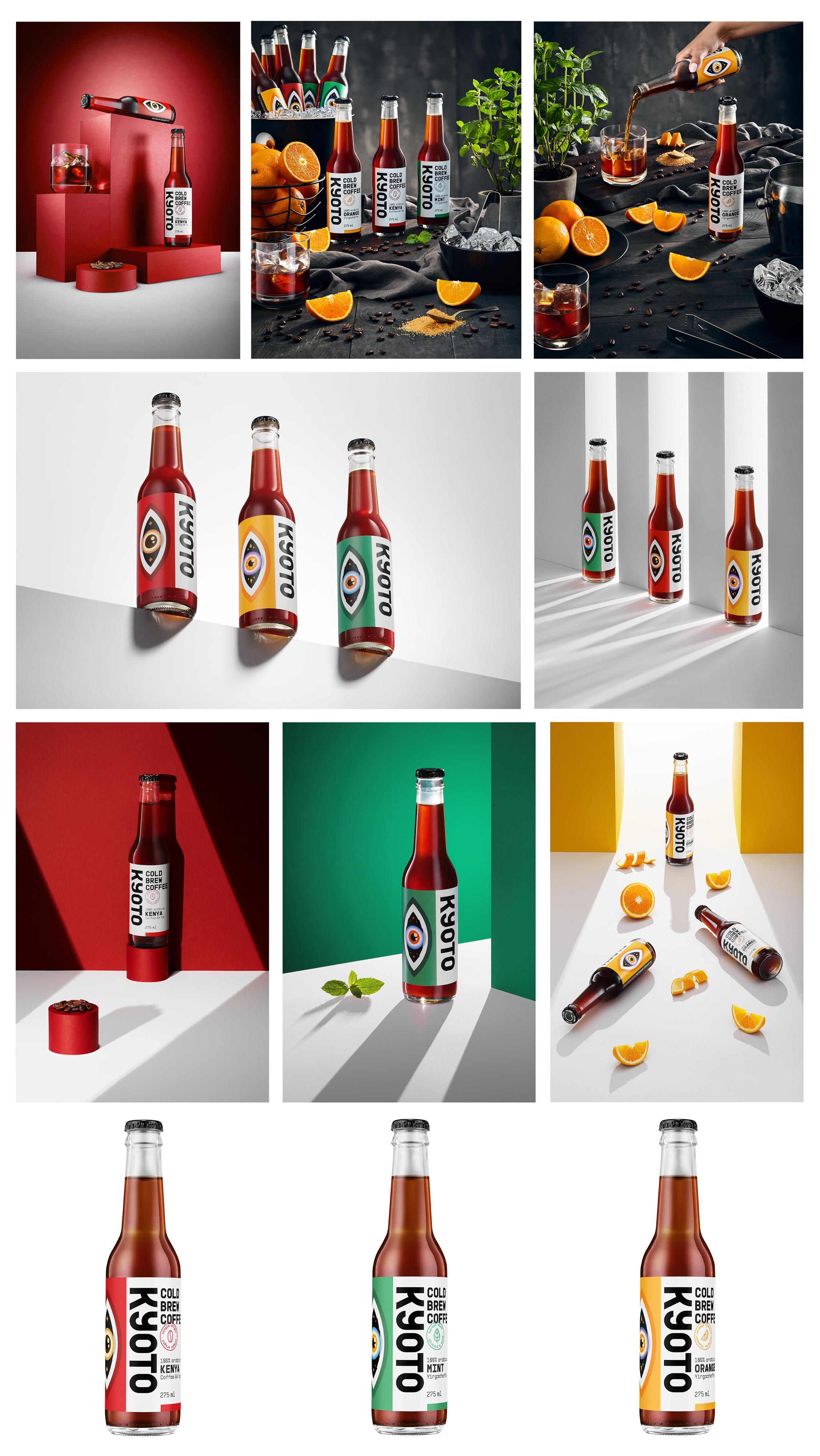 portfolio/032/094132/kyoto-portfolio.jpg