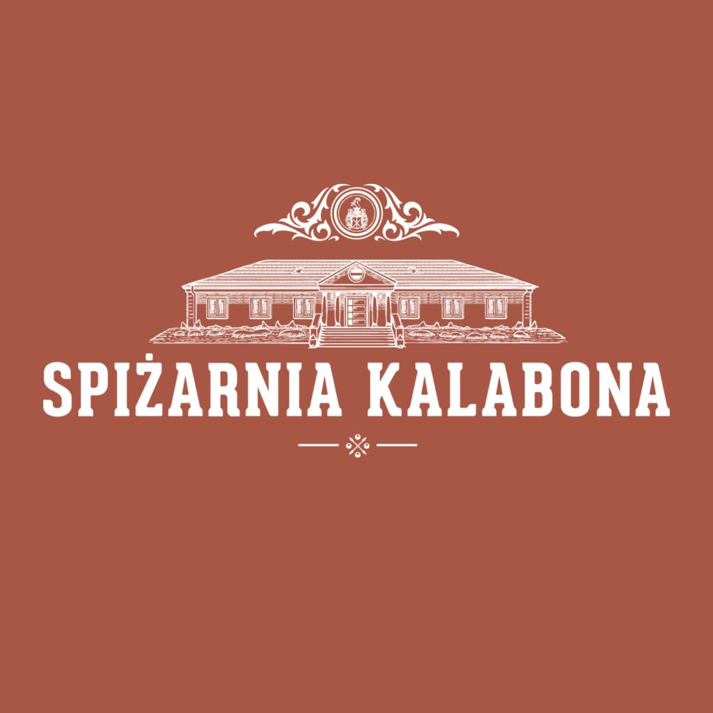 portfolio/033/115733/kalabona-ikona-1024-1024.jpg