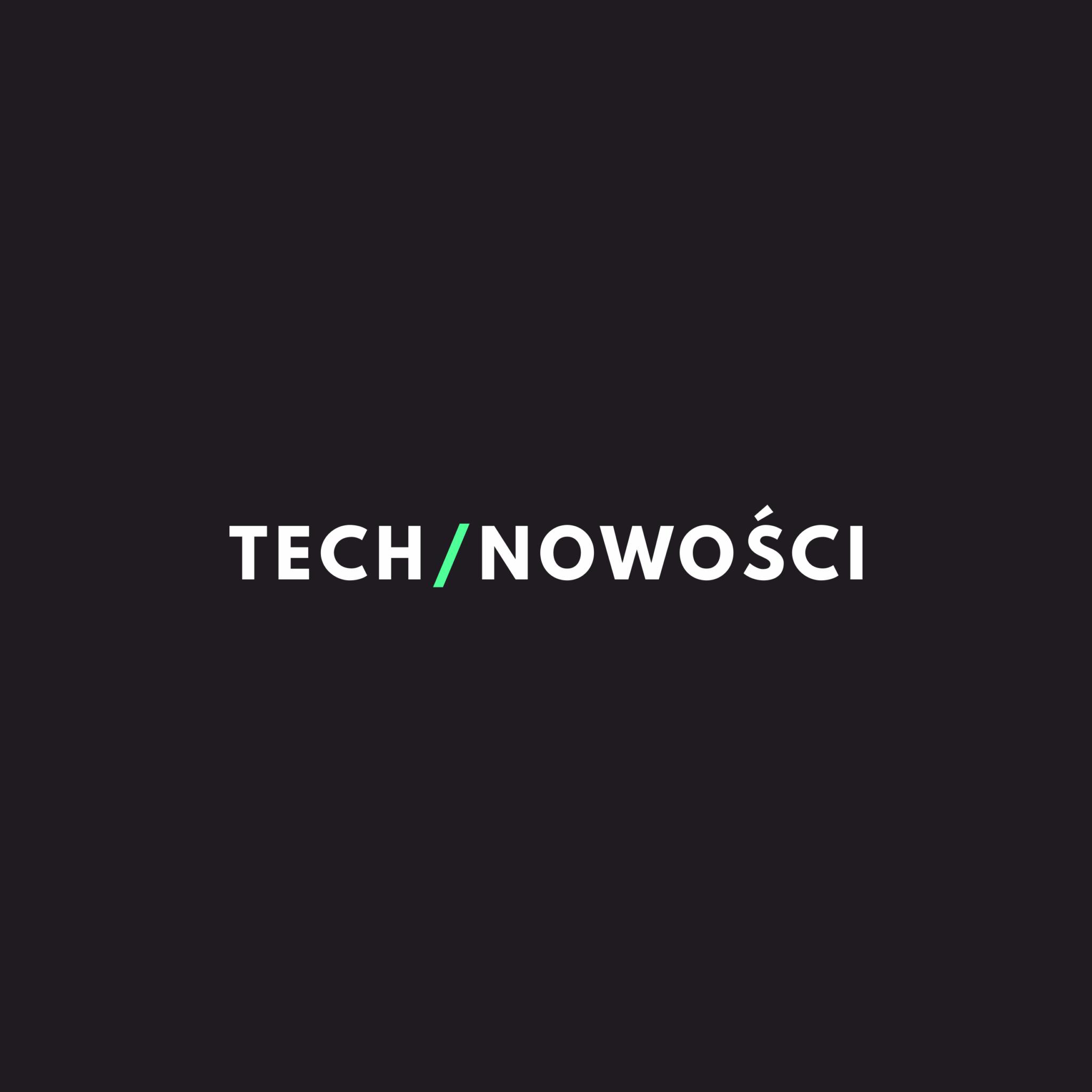 portfolio/033/115733/logo_TECHNOWOŚCI_PNG_1x1_na_czarnym_tle-1-2048x2048.png