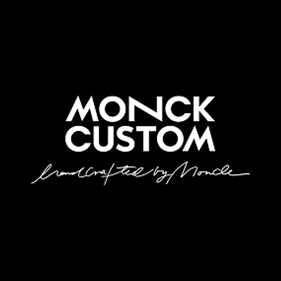 portfolio/033/115733/monckcustom.png