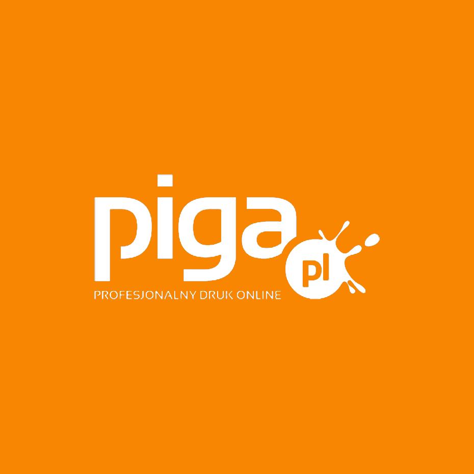 portfolio/033/115733/pigapl.png