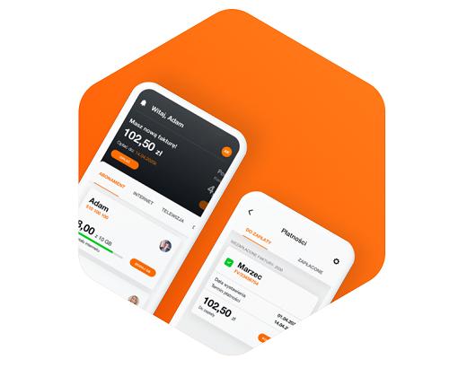 portfolio/034/007334/orange-app-liki-ms.png