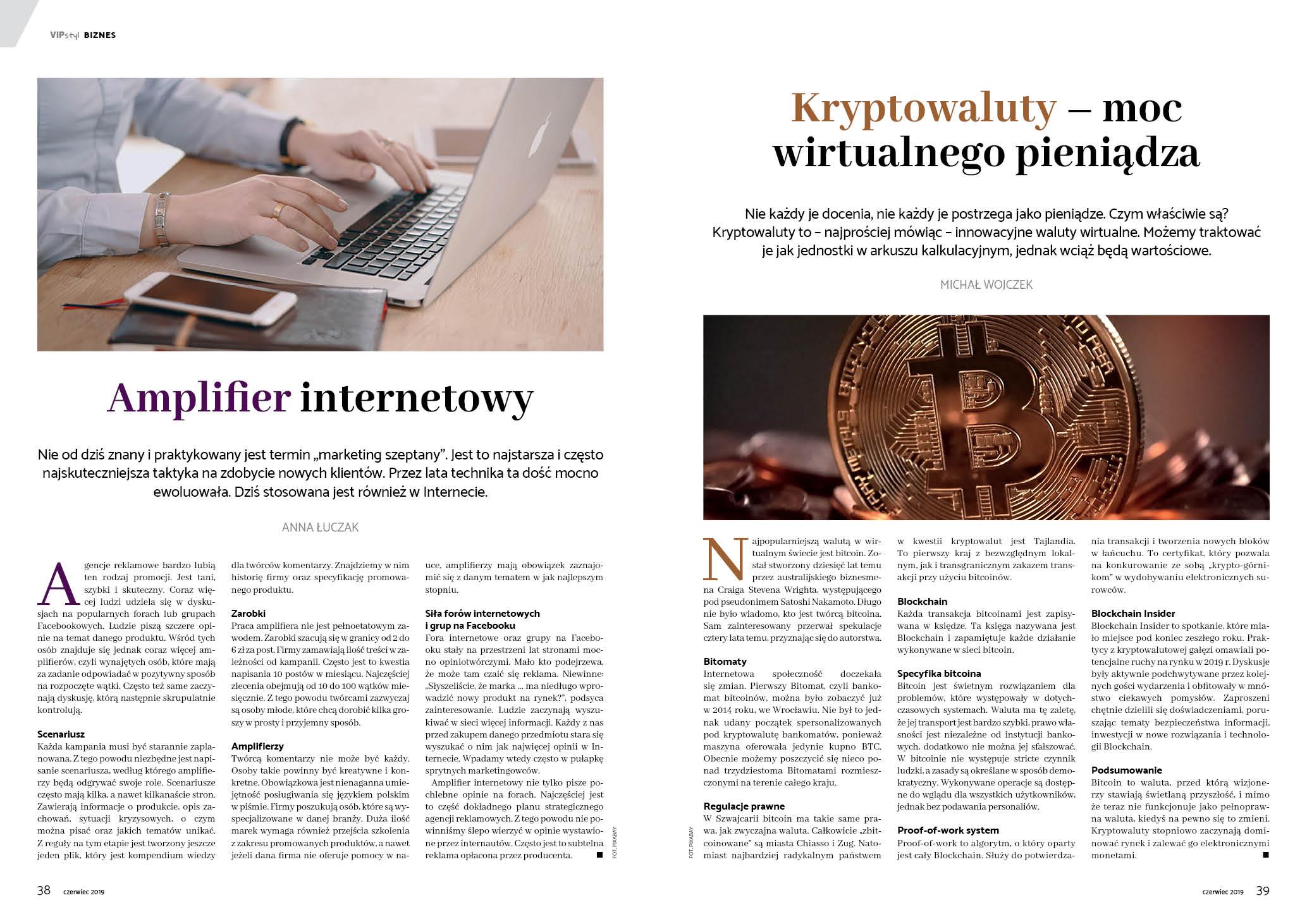 portfolio/035/086035/VIPstyl_04_2019-calosc21.jpg