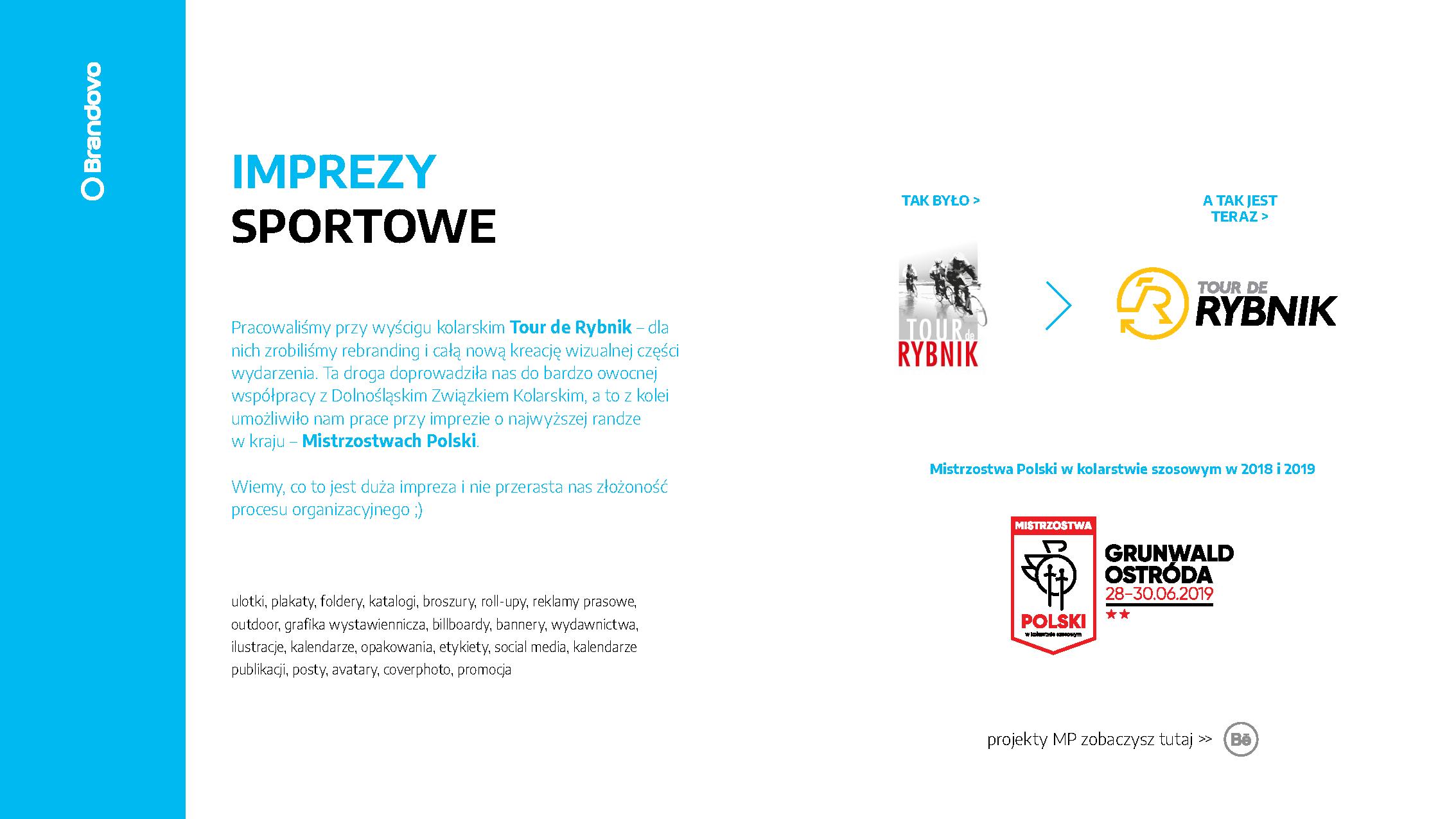 portfolio/035/099435/Brandovo_2019_Strona_4.png