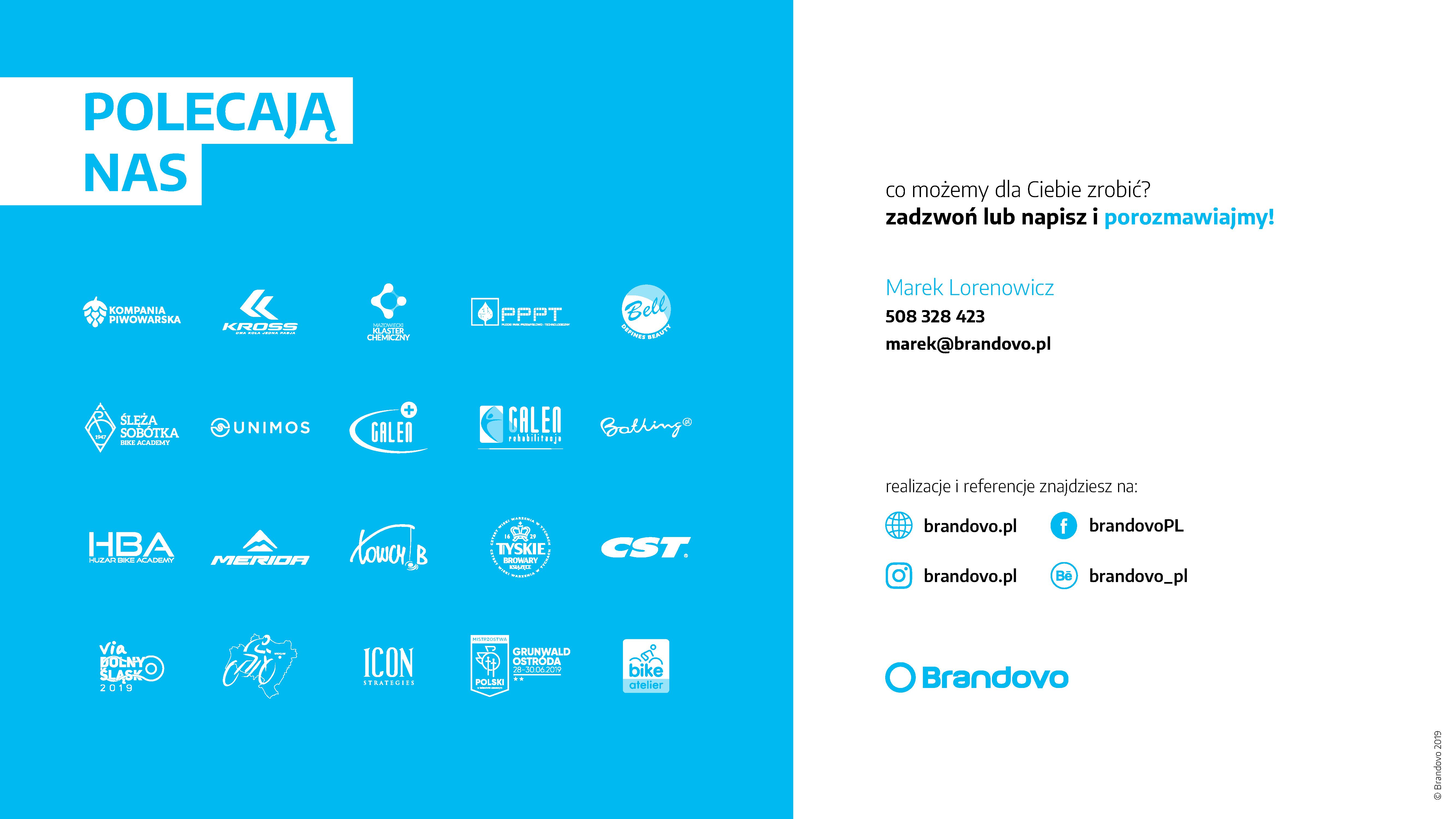 portfolio/035/099435/Brandovo_2019_Strona_7_uCvku0z.png