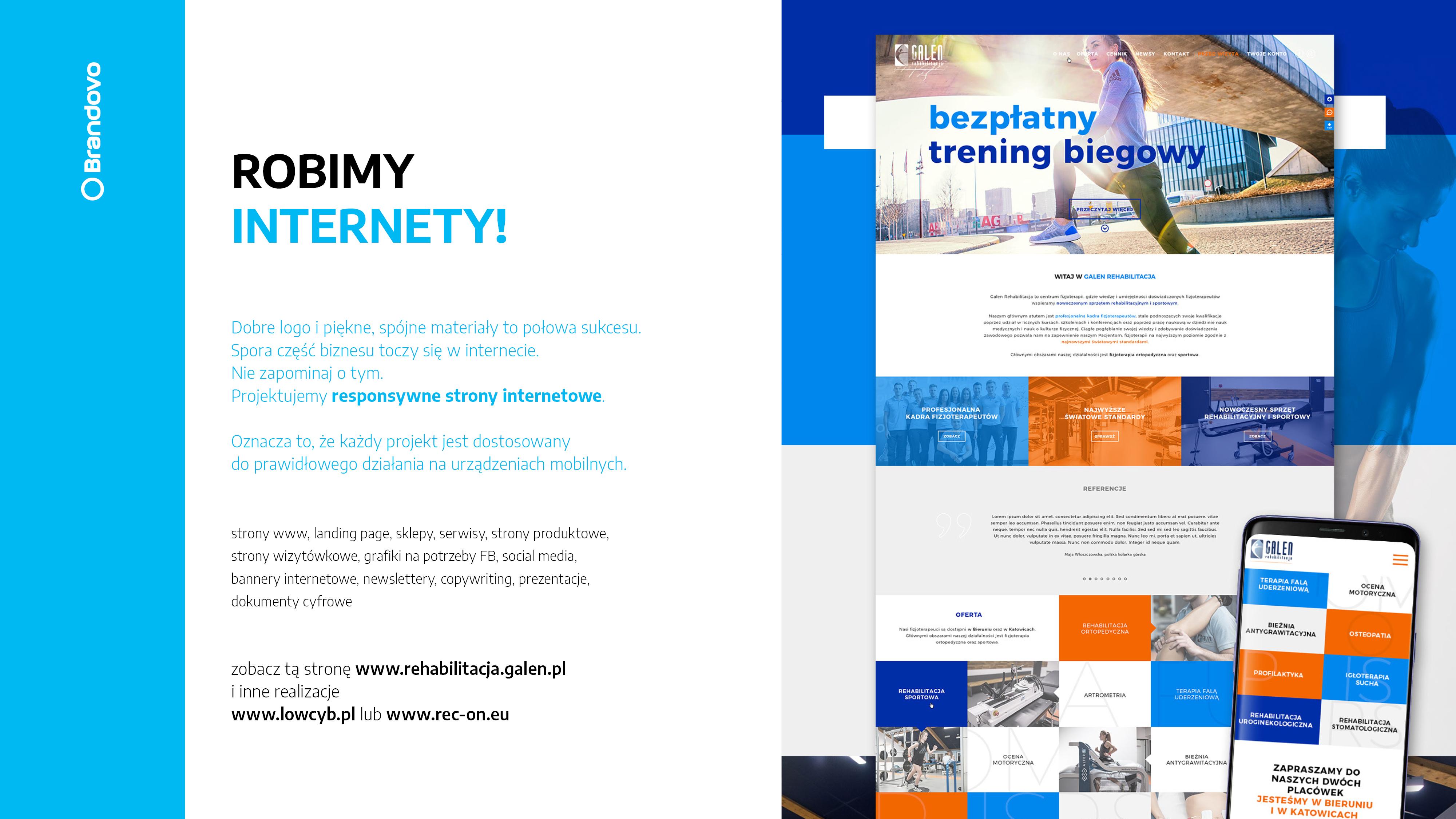 portfolio/035/099435/robimy_internety.png
