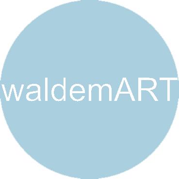 portfolio/036/100836/logoValdi.jpg
