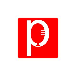 portfolio/036/124736/podcasteditor_montaz_podcastow_logo_320.png