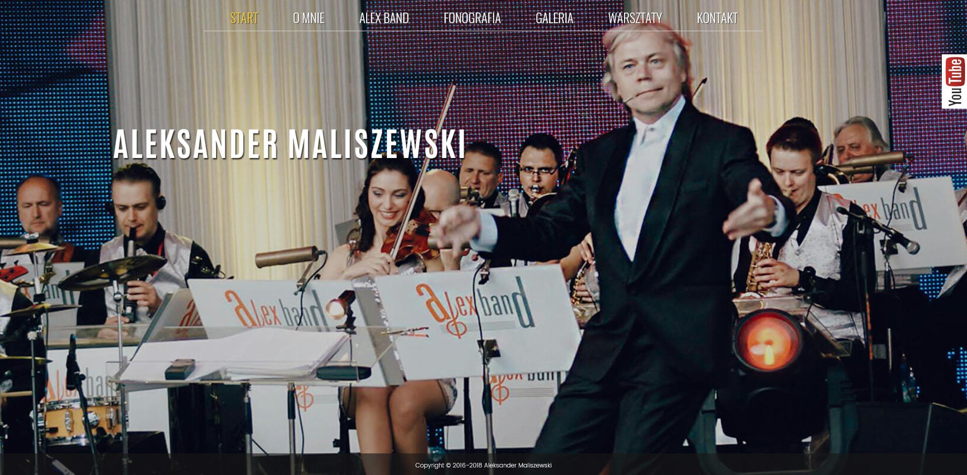 portfolio/037/088937/Screenshot_2019-05-21 Kompozycja oraz aranżacja muzyczna – Aleksander Maliszewski.jpg