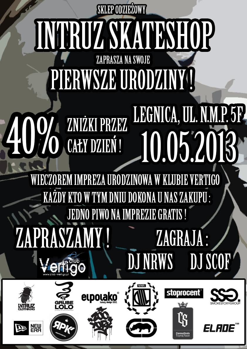 Infinity Graphic Studio Legnica Poland Useme Usemeeu