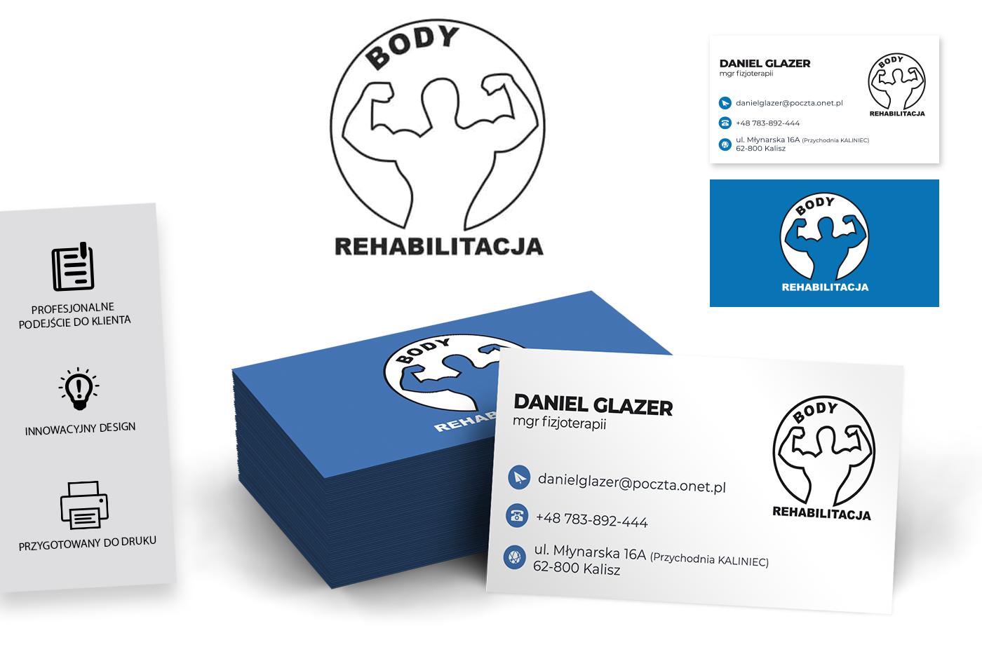 portfolio/045/036445/Body-Rehabilitacja-Wizytowka-Geek-Imagination.png