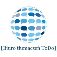 portfolio/046/025746/ToDo_logo.jpeg